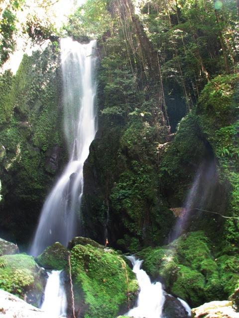 kilangin falls liliw laguna, falls in liliw laguna, liliw falls, how to get to kilangin falls, trail of kilangin falls, bukal falls nagcarlan laguna, falls in nagcarlan laguna, nagcarlan falls