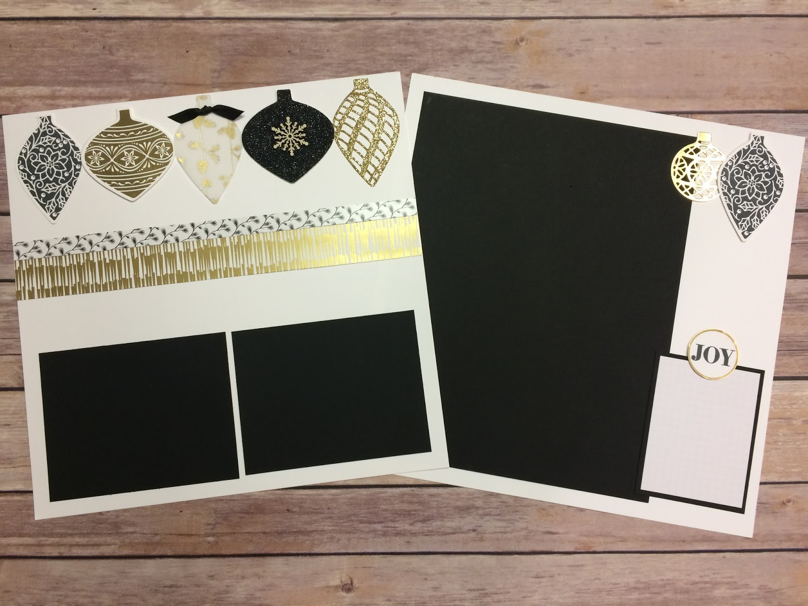 how to clean precision plate stampin up
