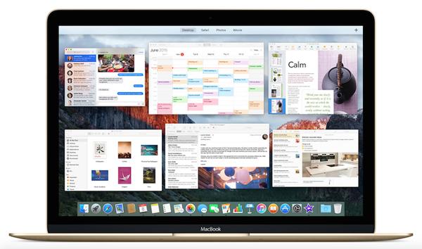 Sistema-operativo-OS-X-El-Capitan-disponible-mañana-actualización-gratis