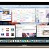 Sistema operativo OS X El Capitan disponible mañana con actualización gratis