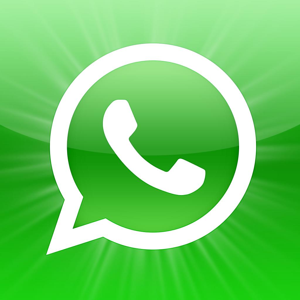 Download blackberry whatsapp messenger