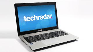 laptop bagus berkualitas
