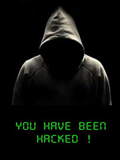 Ucla faculty association hacking alert