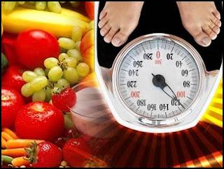 http://mustahabbah.blogspot.com/2015/10/tips-rahasia-menjaga-berat-badan-ideal.html