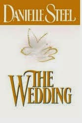 Novel The Wedding By Daniel Steel