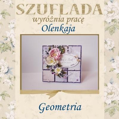 http://olenkaja.blogspot.com/2015/05/geometrycznie-patchworkowo.html