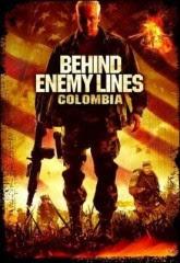 Tras La Linea Enemiga 3   3gp/Mp4/DVDRip Latino HD Mega