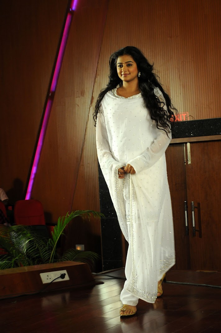 Priyamani Latest Stills From Different Events