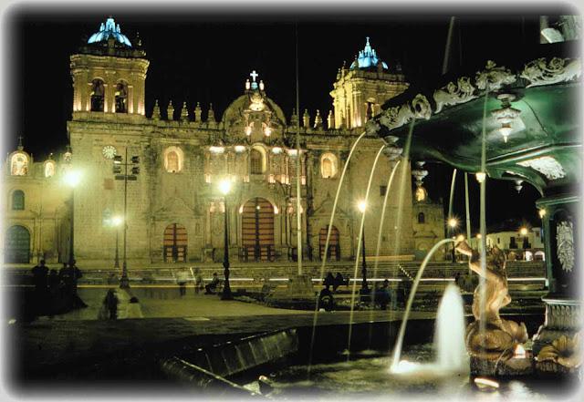 Imag Patrimonia-Cultural-Lima