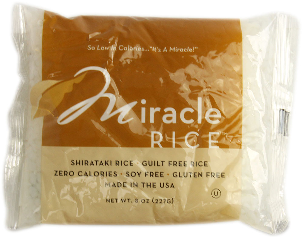 Where can i buy miracle rice