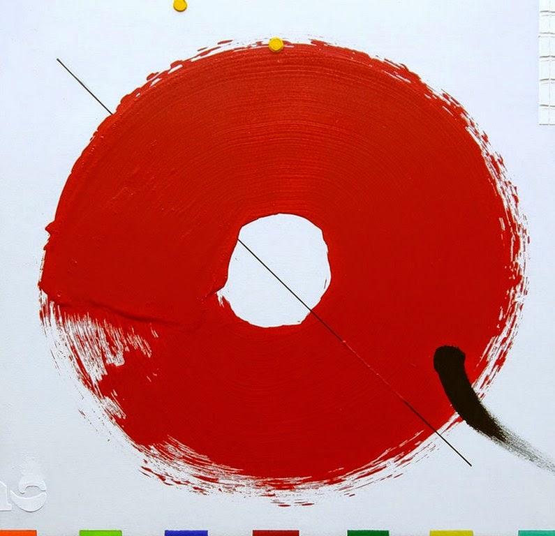 imagenes-de-pinturas-sencillas-de-dibujar