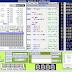 EdSim51 (8051 Simulator)