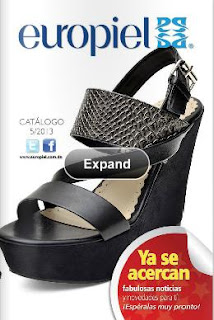 europiel catalogo 5 2013