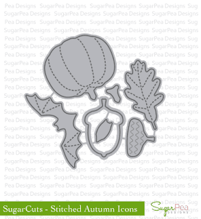 http://www.sugarpeadesigns.com/product/sugarcuts-stitched-autumn-icons
