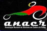 Associação Nacional de Atletismo em Cadeira de Rodas