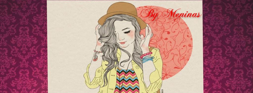 By Meninas