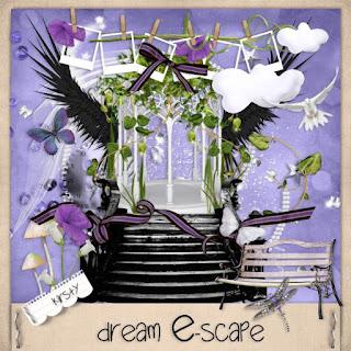http://3.bp.blogspot.com/-ezclUaxpmxs/VrD_Z9P9iaI/AAAAAAAAC5s/Ui5TPGbHsFE/s320/P-KISM-DreamE-scape.jpg