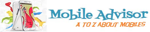 Mobile Advisor