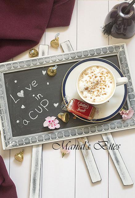 قهوة اللوتس IMG_5378.jpg