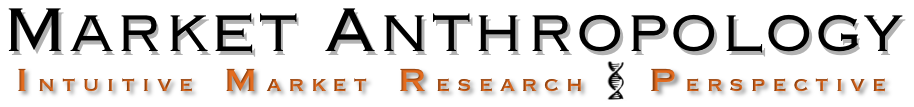 Market Anthropology