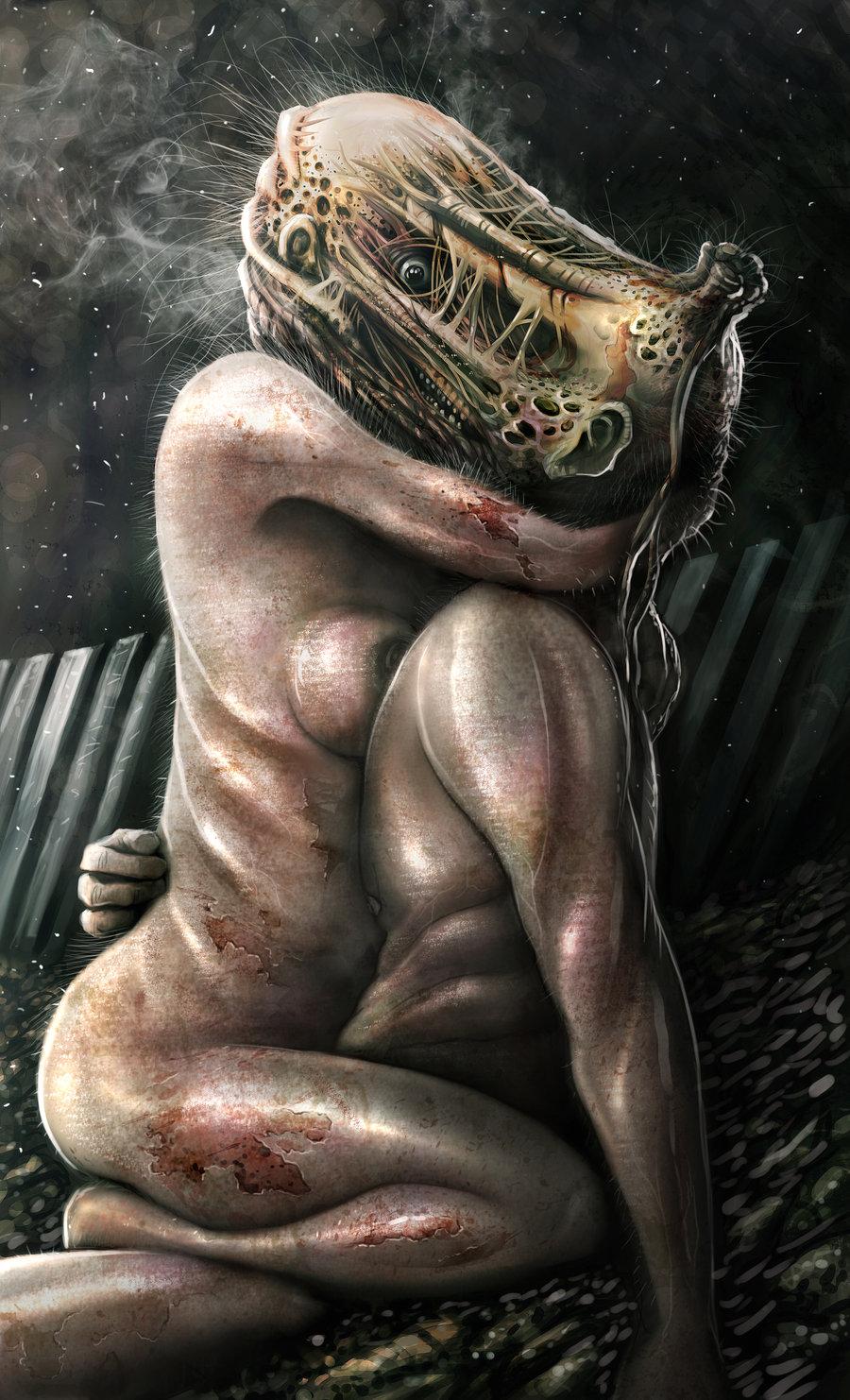 La mas sexy del mundo - 1 4