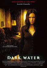 La huella (2005)