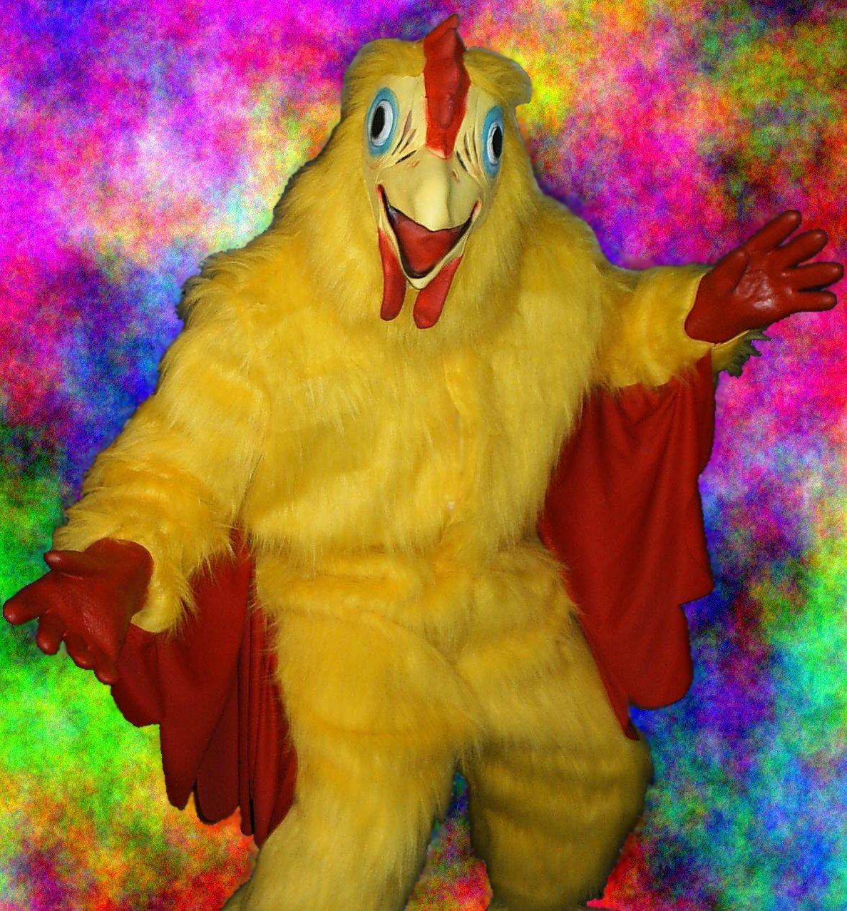 http://3.bp.blogspot.com/-ezh7WcBsimk/TbLnxGYGVSI/AAAAAAAAAlE/jBQFrIxsybk/s1600/Chicken_suit1.jpg