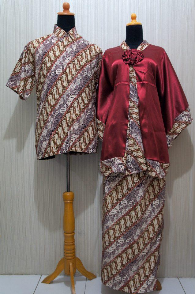 December 2012 Baju Grosir Jogja Baju Batik Sarimbit