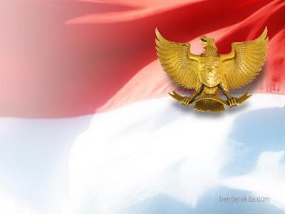 http://3.bp.blogspot.com/-ezjTUZou8VU/T19W77nO8yI/AAAAAAAAAX0/OmM0dEeMrSs/s1600/bb.jpg