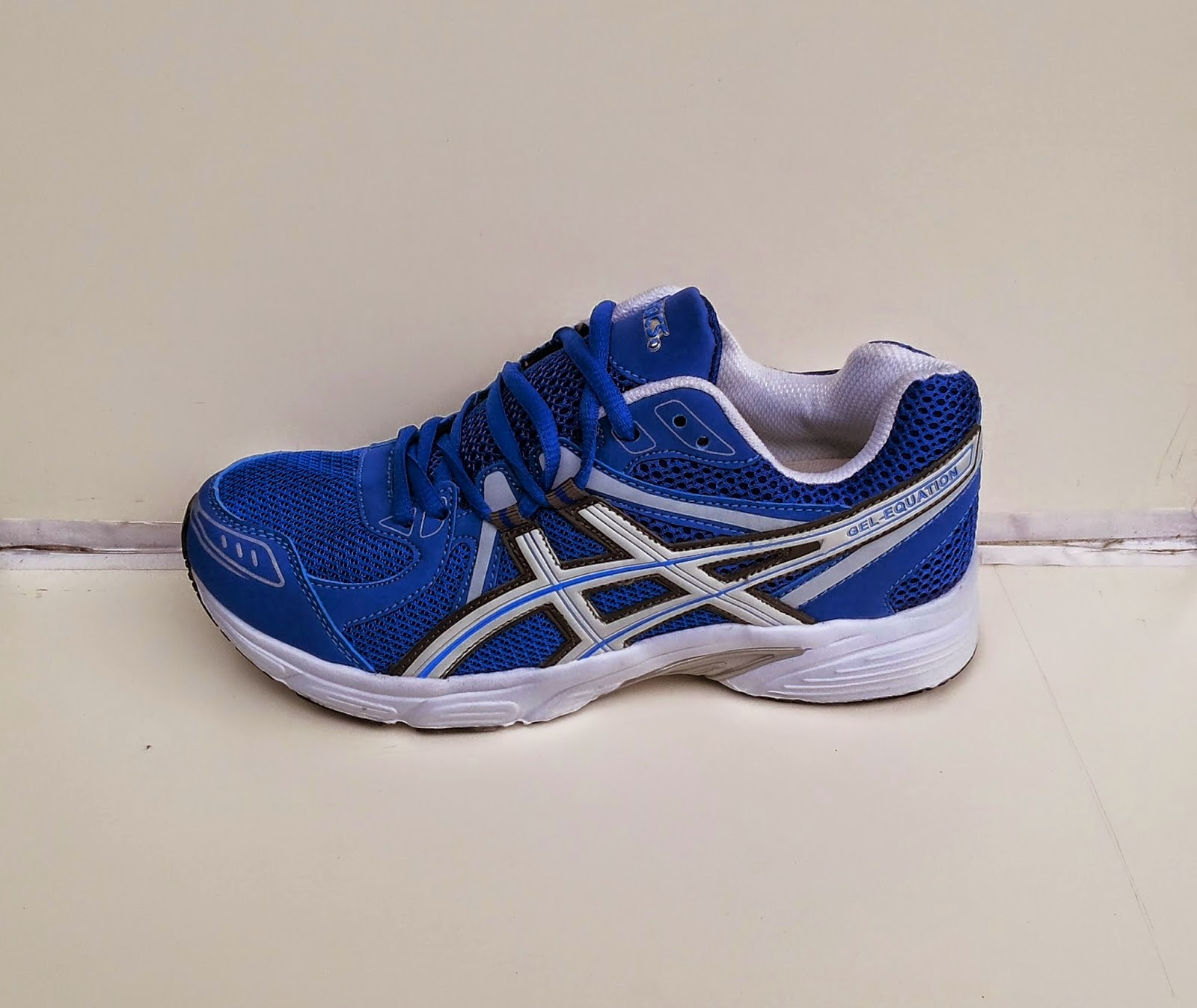 Jual sepatu Asic Gel-Equation, Asic Gel-Equation murah, Grosir Asic Gel-Equation, Asic Gel-Equation terbaru 2014, Sepatu Asic Gel-Equation termurah