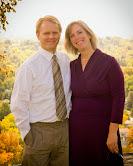 Stephen & Lorie