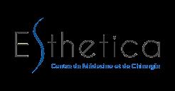 ESTHETICA - Centre de Médecine et de Chirurgie