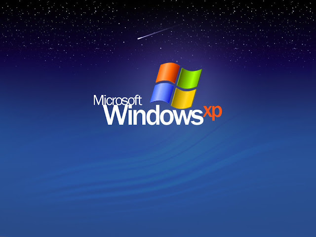 Windows Wallpapers in HD