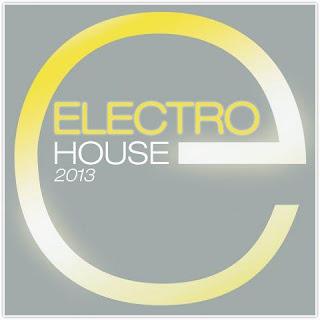 Electro baixarcdsdemusicas.net Electro House 2013