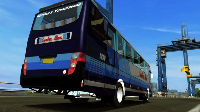 Download Game Ukts+Crack TERBARU Full Version - Mod ETS2 ...