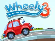 Whelly 3