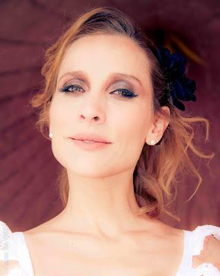 Gabriela Alves Nude Photos 38