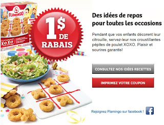 http://www.flamingo.ca/fr/promotions/1-de-rabais-a-l-achat-de-pepites-croustillantes-de-poulet-xoxo/