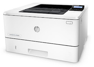 HP LaserJet Pro M403n Drivers Download And Review