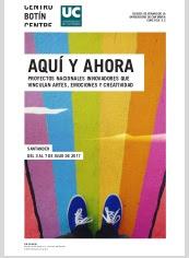 Curso de Verano Universidad de Cantabria
