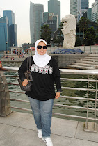 Singapore (2011)