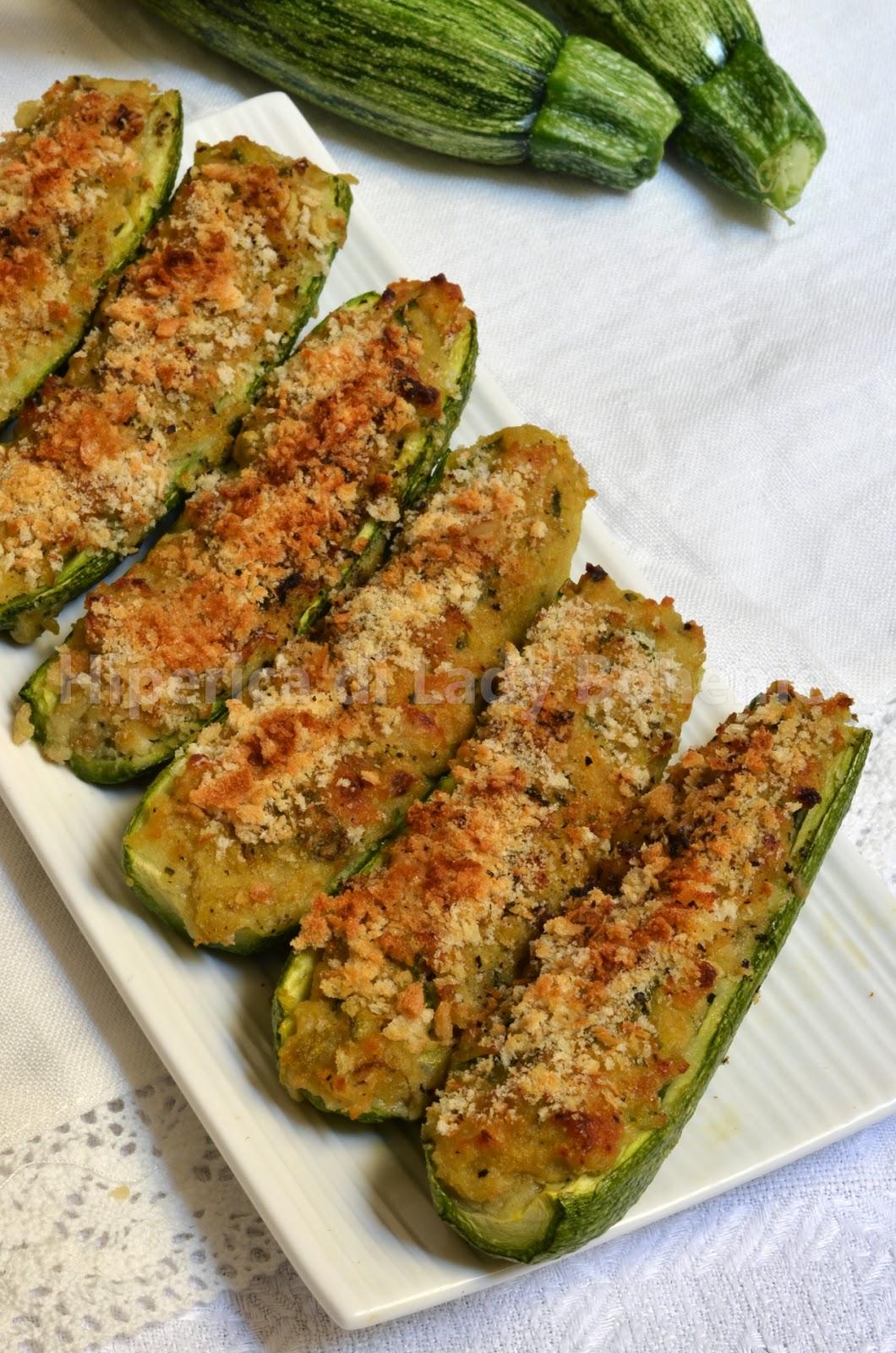 hiperica_lady_boheme_blog_cucina_ricette_gustose_facili_veloci_zucchine_ripiene_vegetariane_2