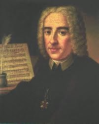 Alessandro Scarlatti - Utah Symphony Orchestra - Messa Di Santa Cecilia