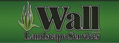 Wall Landscape Logo