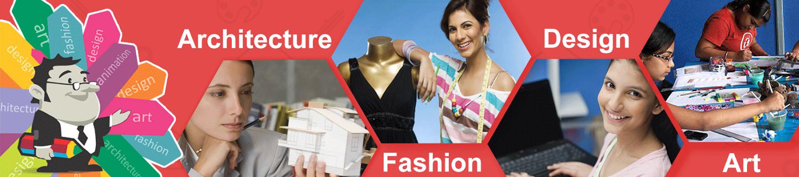 Silica Institute - Your Design Career Guide