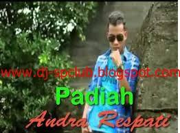 Andra Respati Lagu Minang Full Album Padiah