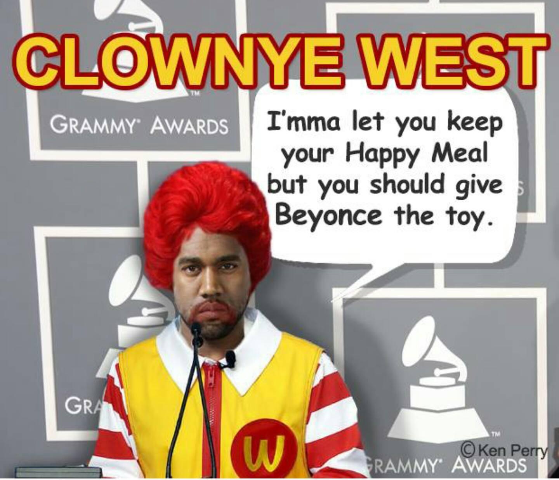 Kanye west boy 29 фотография