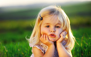 Little Baby HD Wallpapers, New Cute Girl HD Wallpapers