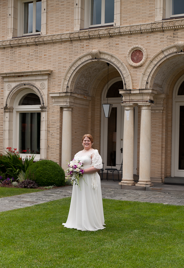 Wheatleigh hotel, Lenox Berkshire MA wedding, elopement, reception, posed, formal, life style, bridal,  photography, photographer