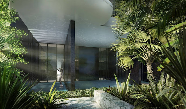 05-Faena-House-by-Foster-Partners